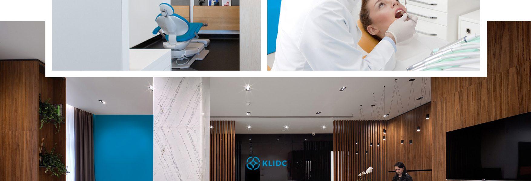 KLIDC-Branding-Mockup-04