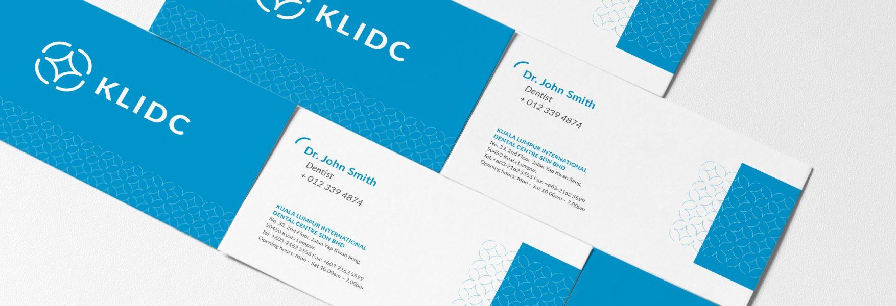 KLIDC-Branding-Mockup-05