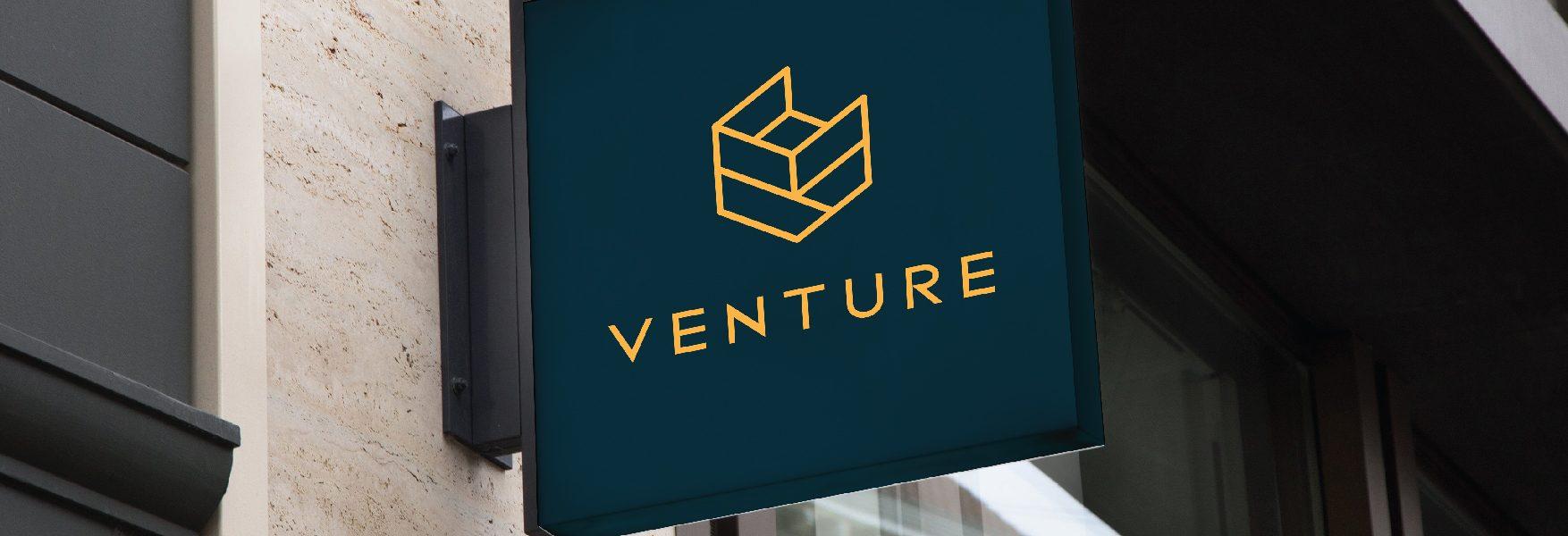 Venture Branding-01-06