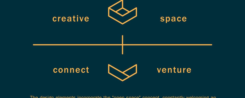 Venture-Branding-01-10