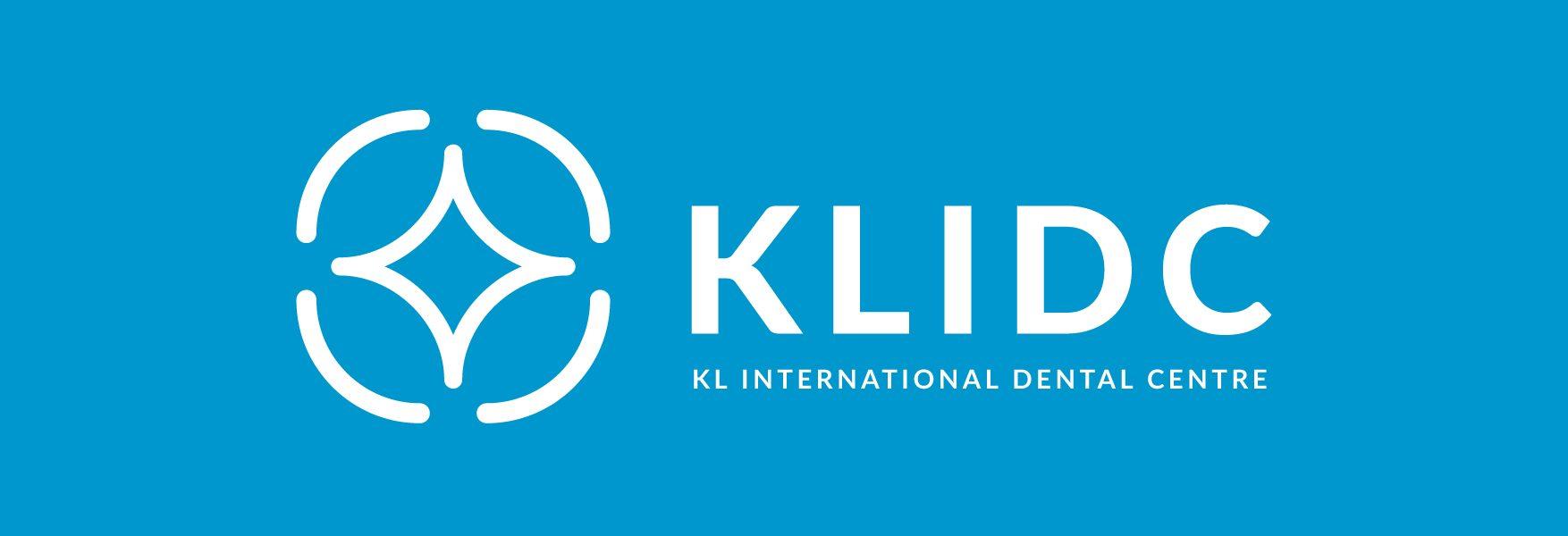 KLIDC-Branding-Mockup-02